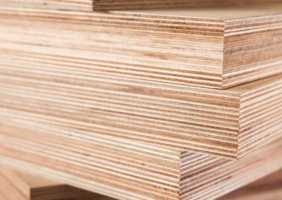 Plywood-Main-Page-edited-1000x500